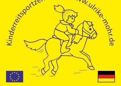 Logo_Anmeldebildschirm